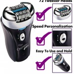 Epilator for Men