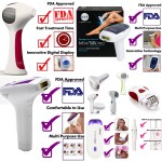 home laser hair removal reviews